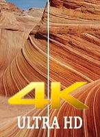 Dahua 4K