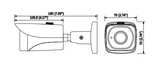 ipc-hfw4830e-s-boyutlar