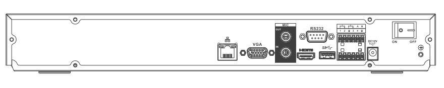 nvr5216-4ks2-arka-panel