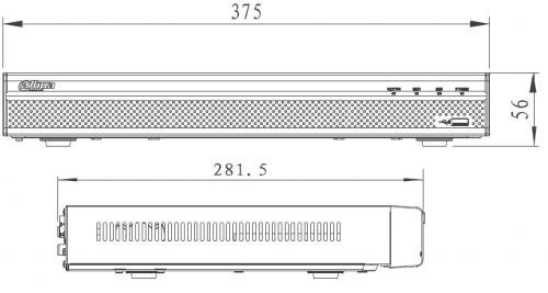 nvr5216-4ks2-boyutlar