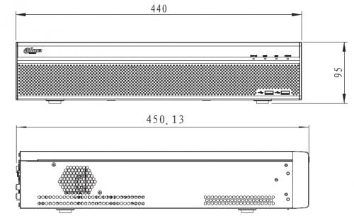 nvr5864-16p-4ks2-boyutlar