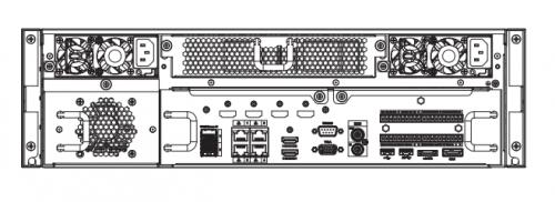 nvr616dr-128-4ks2-arka-panel