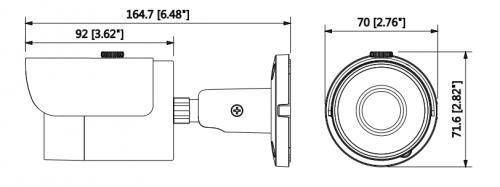 ipc-hfw1120s-boyutlar