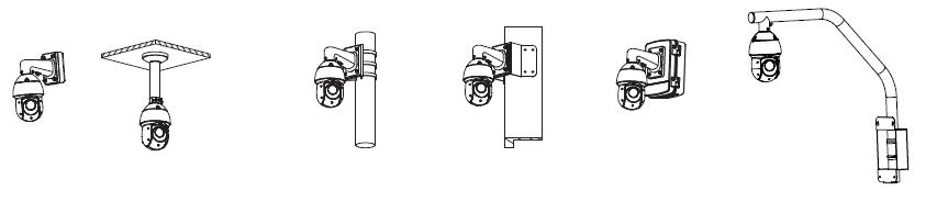 sd49225t-hn-aksesuarlar