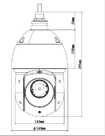 sd49225t-hn-boyutlar