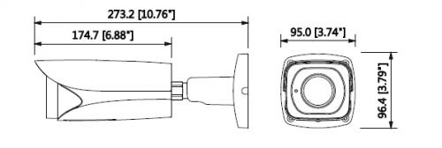 dh-ipc-hfw5830e-z-boyutlar