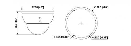 ipc-hdbw2320r-zs-ivs-boyutlar
