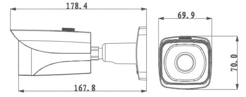 ipc-hfw4800e-dimensions