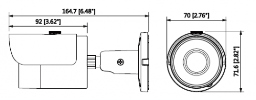 ipc-hfw1120sp-0360b-boyut