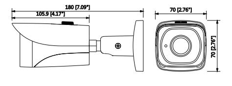 ipc-hfw4231e-s-boyutlar