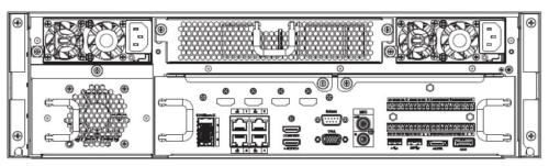 nvr616r-128-4ks2-arka-panel