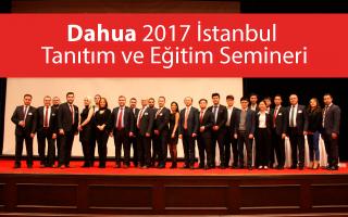 thumb-istanbul