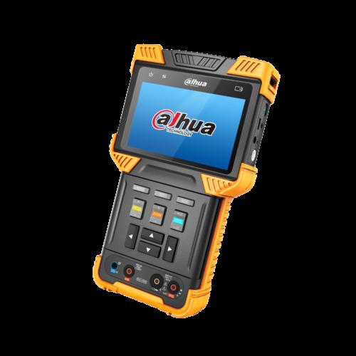 DH-PFM900-E_11