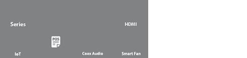 20180309102305 85319 - 16 Kanal Penta-Brid 4K 1U Dijital Video Kaydedici