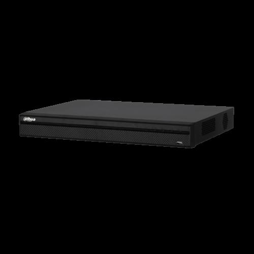 XVR5208-16AN-4KL-X-8-16P