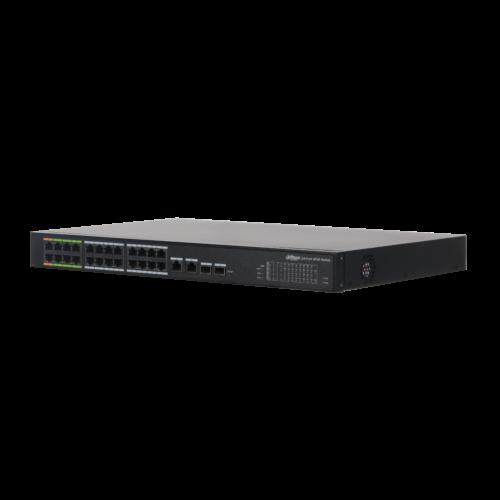 LR2226-24ET-360