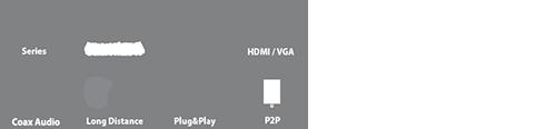 20180821165723 39418 - 16 Kanal Penta-Brid 1080N / 720P Kompakt 1U Dijital Video Kaydedici