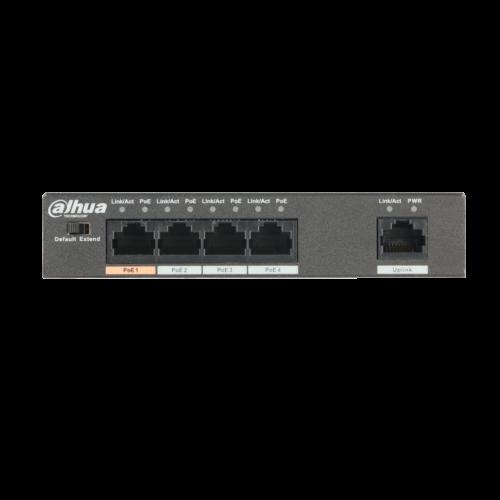 PFS3005-4ET-60_1