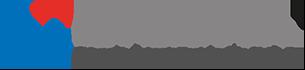 Okisan Güvenlik Logo