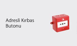 Adresli Kırbas Butonu