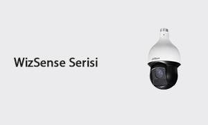WizSense Serisi
